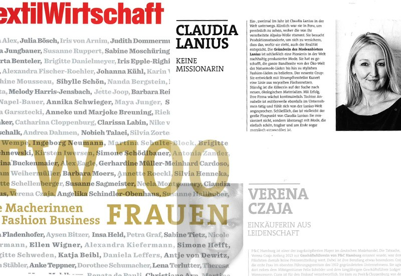 tw_top100frauen