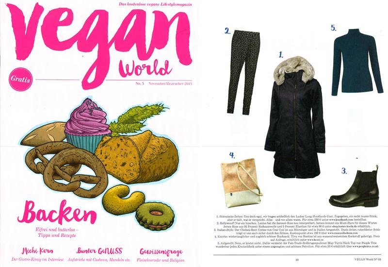 1511_veganmagazin_hw15