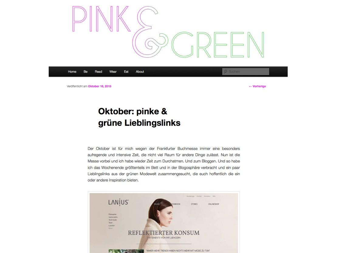 pinkandgreen_hw15_fs16blog