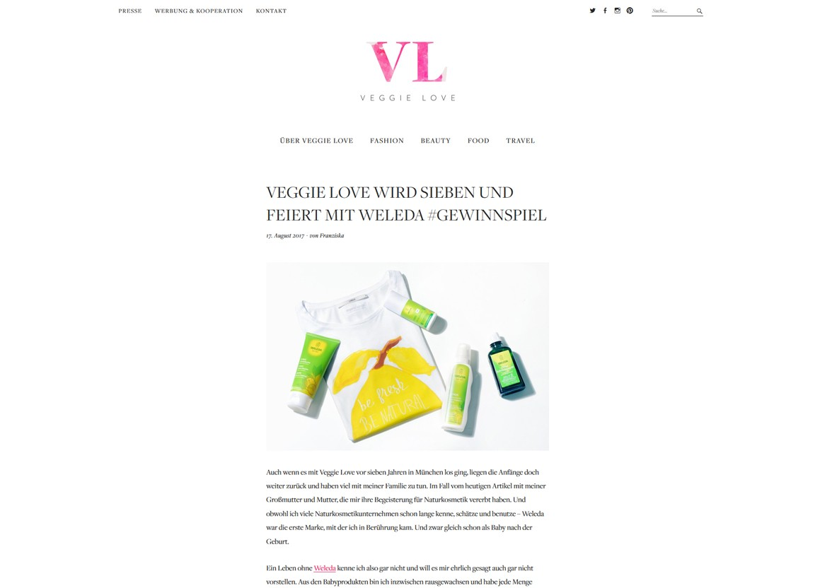 veggielove_fs18