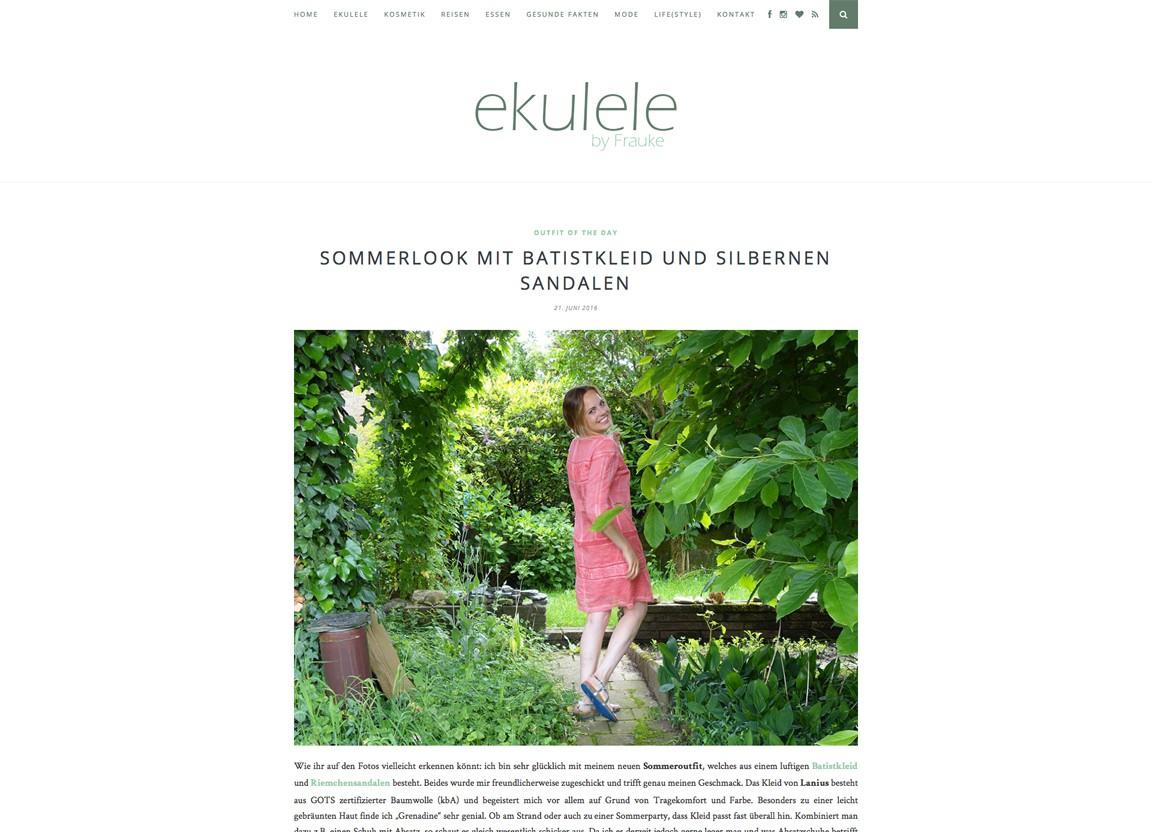 ekulele_fs15