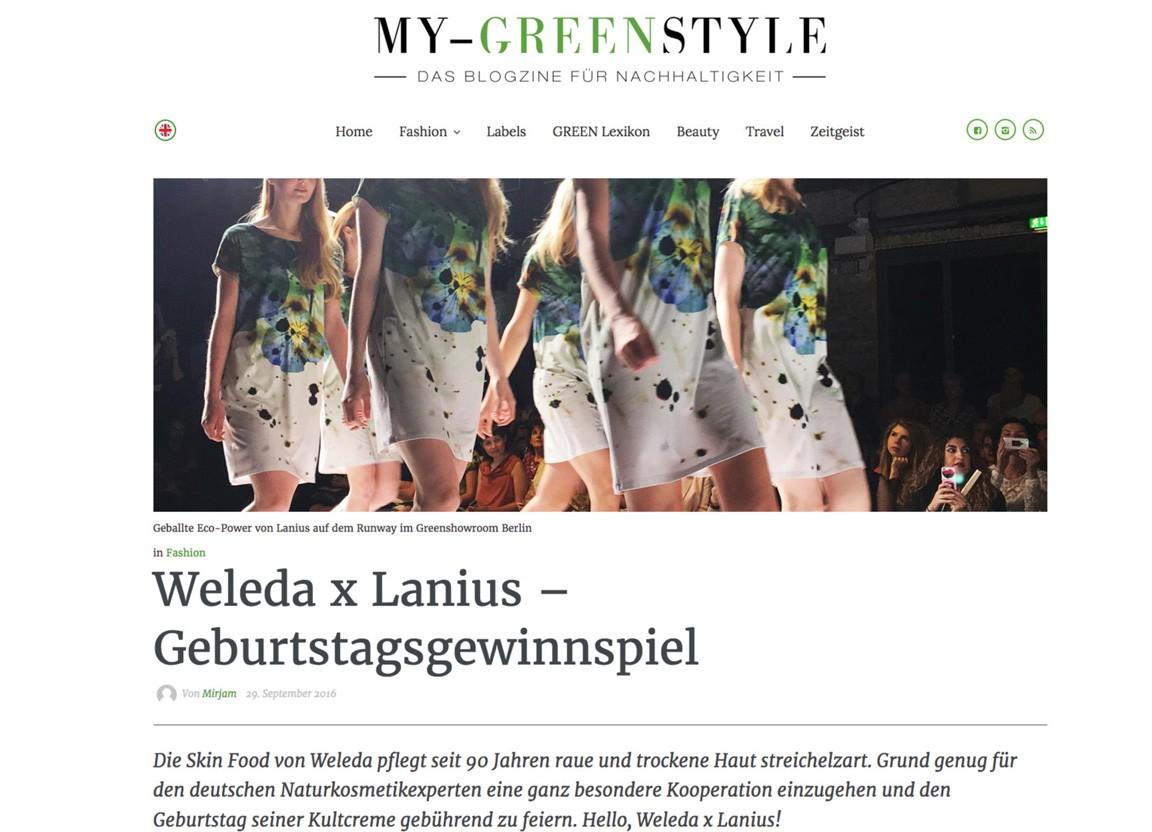 mygreenstyle_fs16_weleda