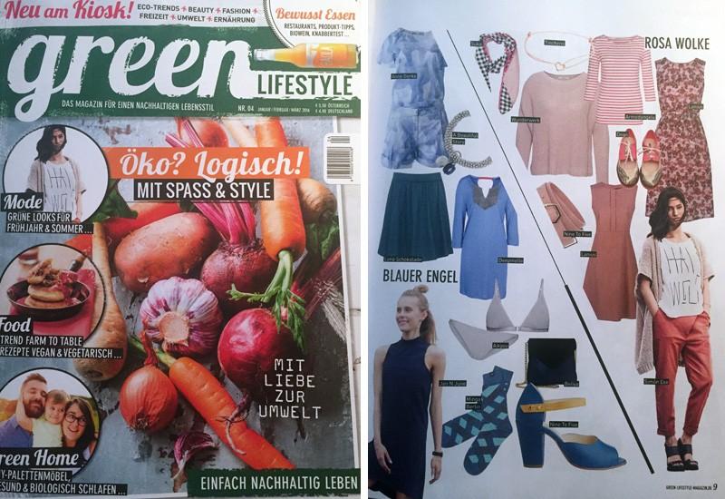 green_lifestyle_fs16