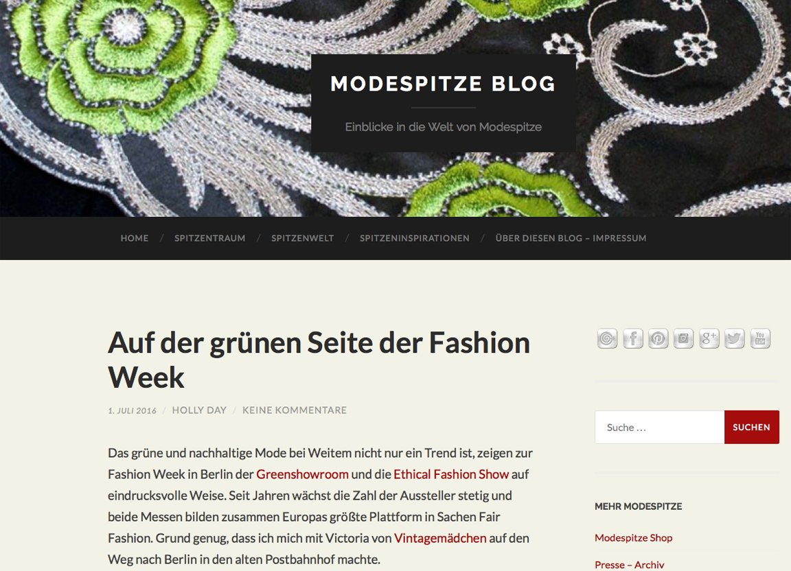 modespitze_fs17