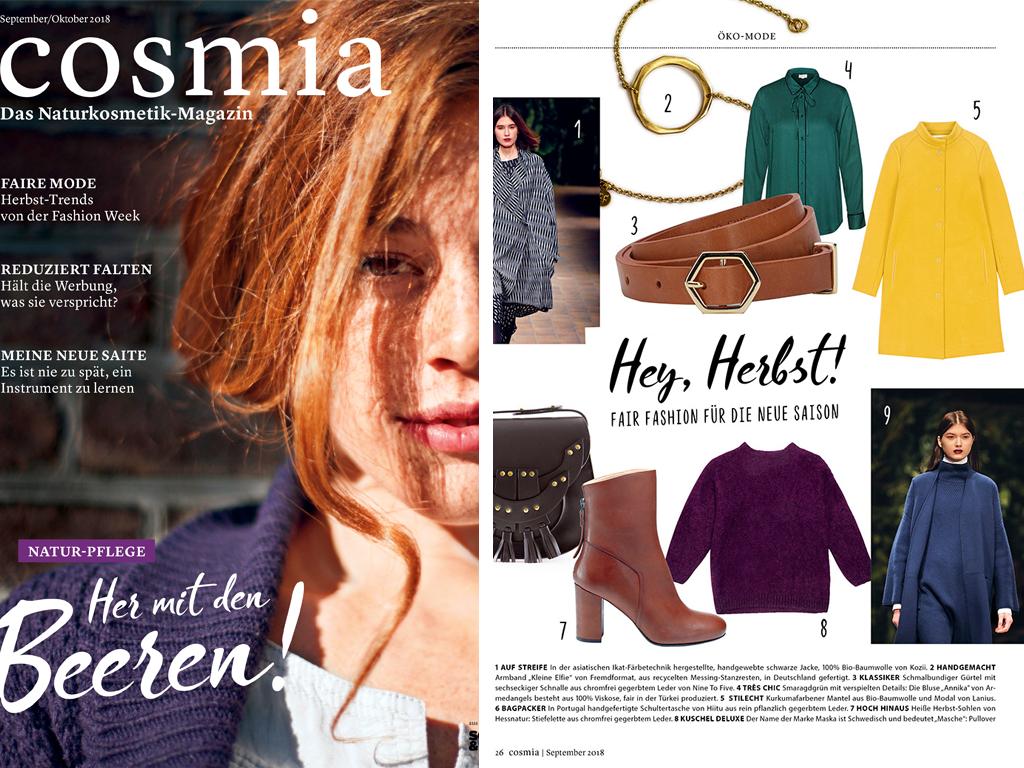 cosima_hw18_mantel