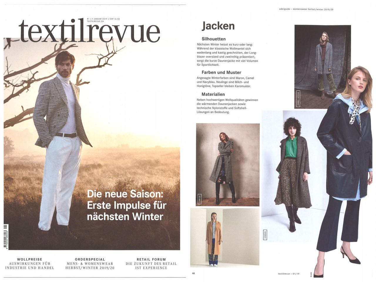1901_Textilrevue_HW1920