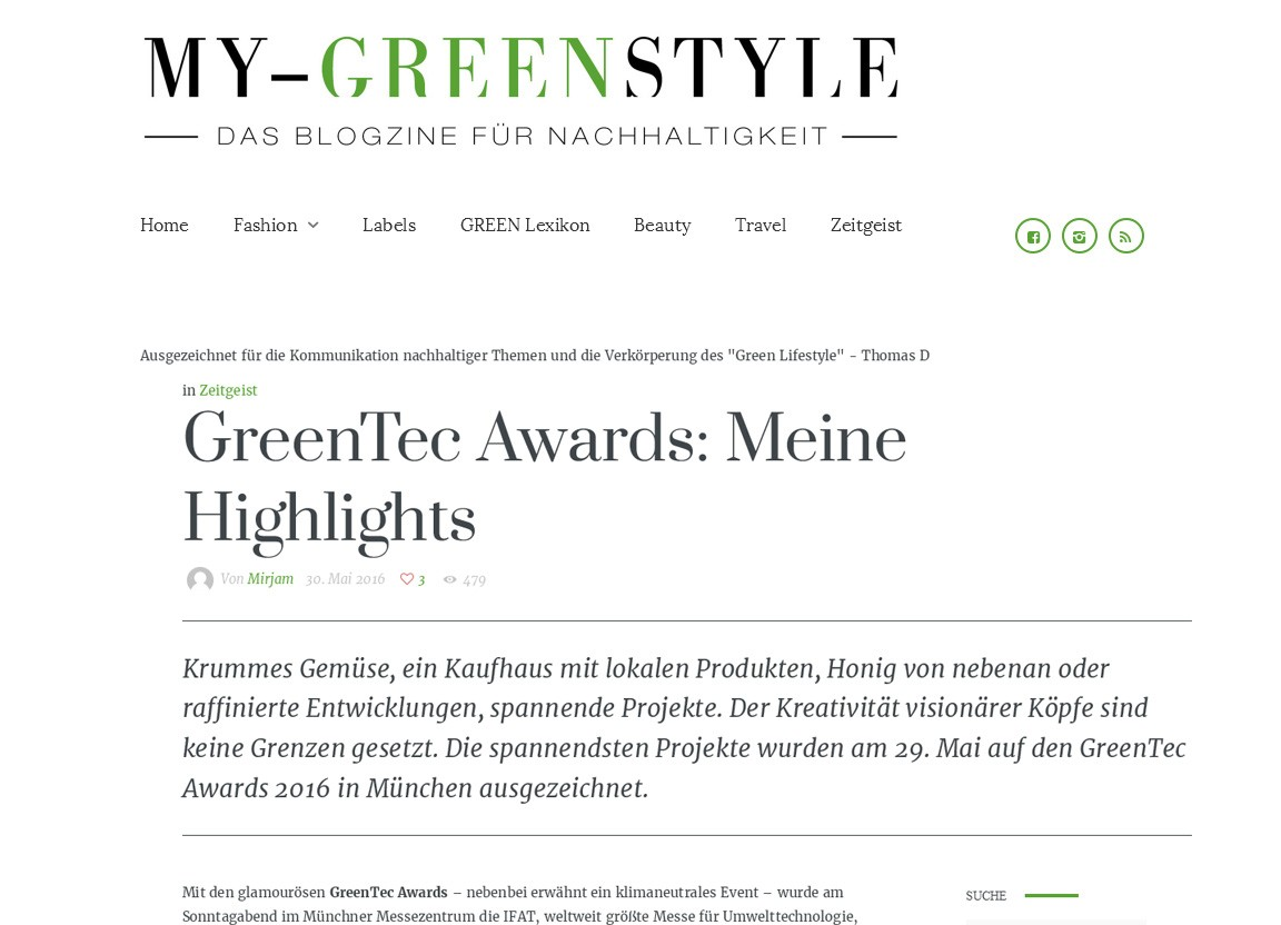 mygreenstyle_greentec