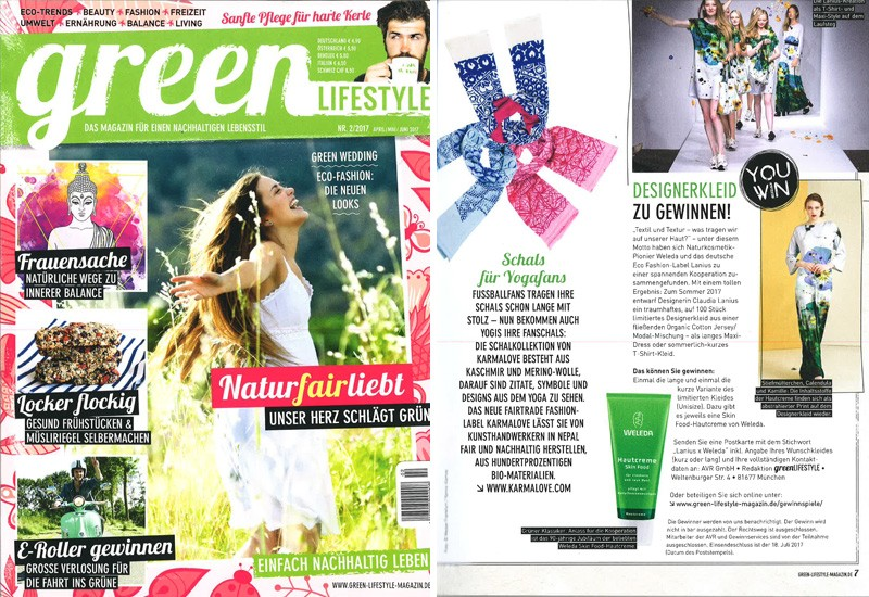 greenlifestyle_fs17_weleda