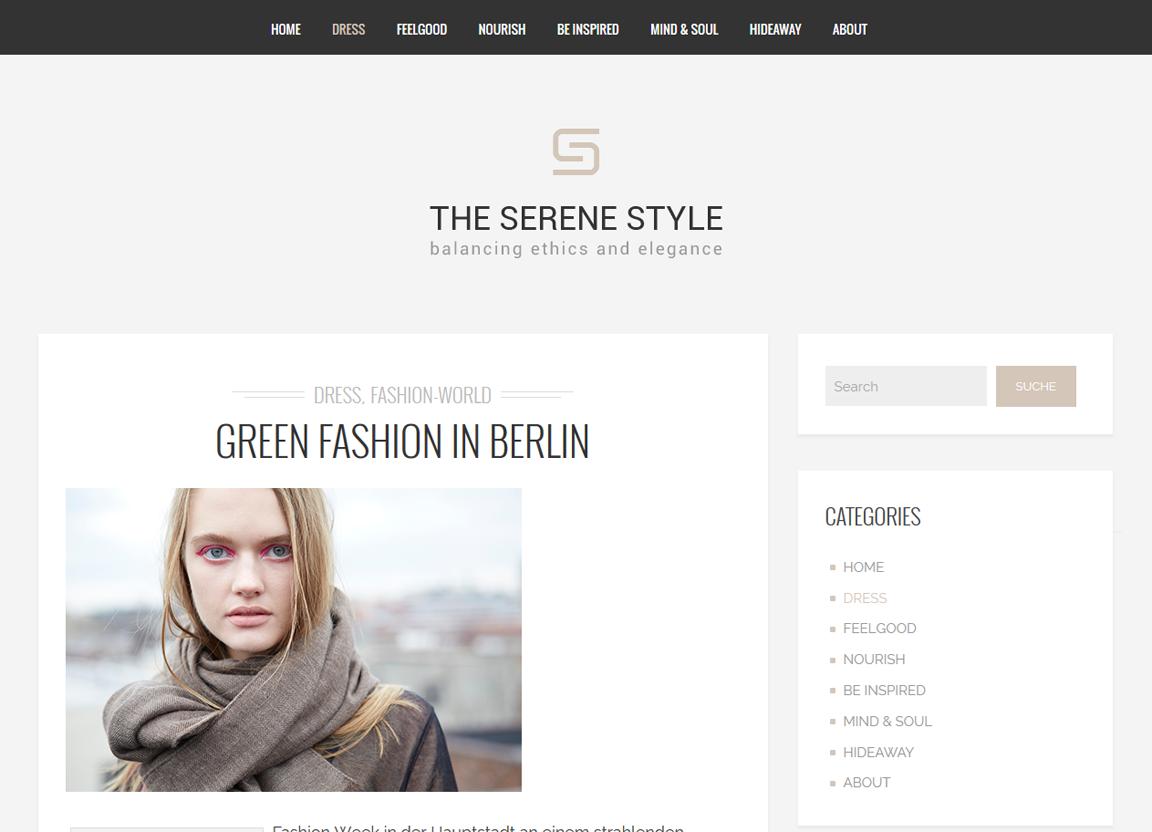 the_serene_style_hw16