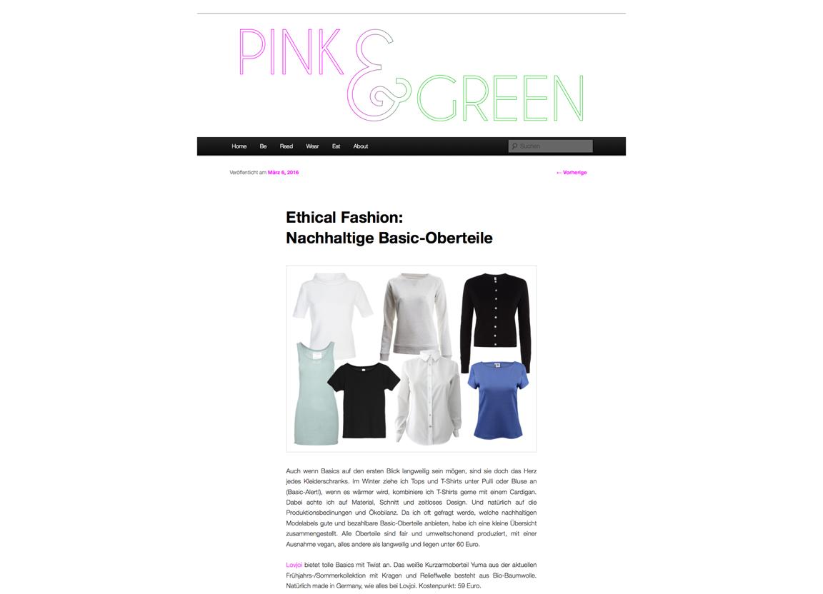 pinkugreen_fs16