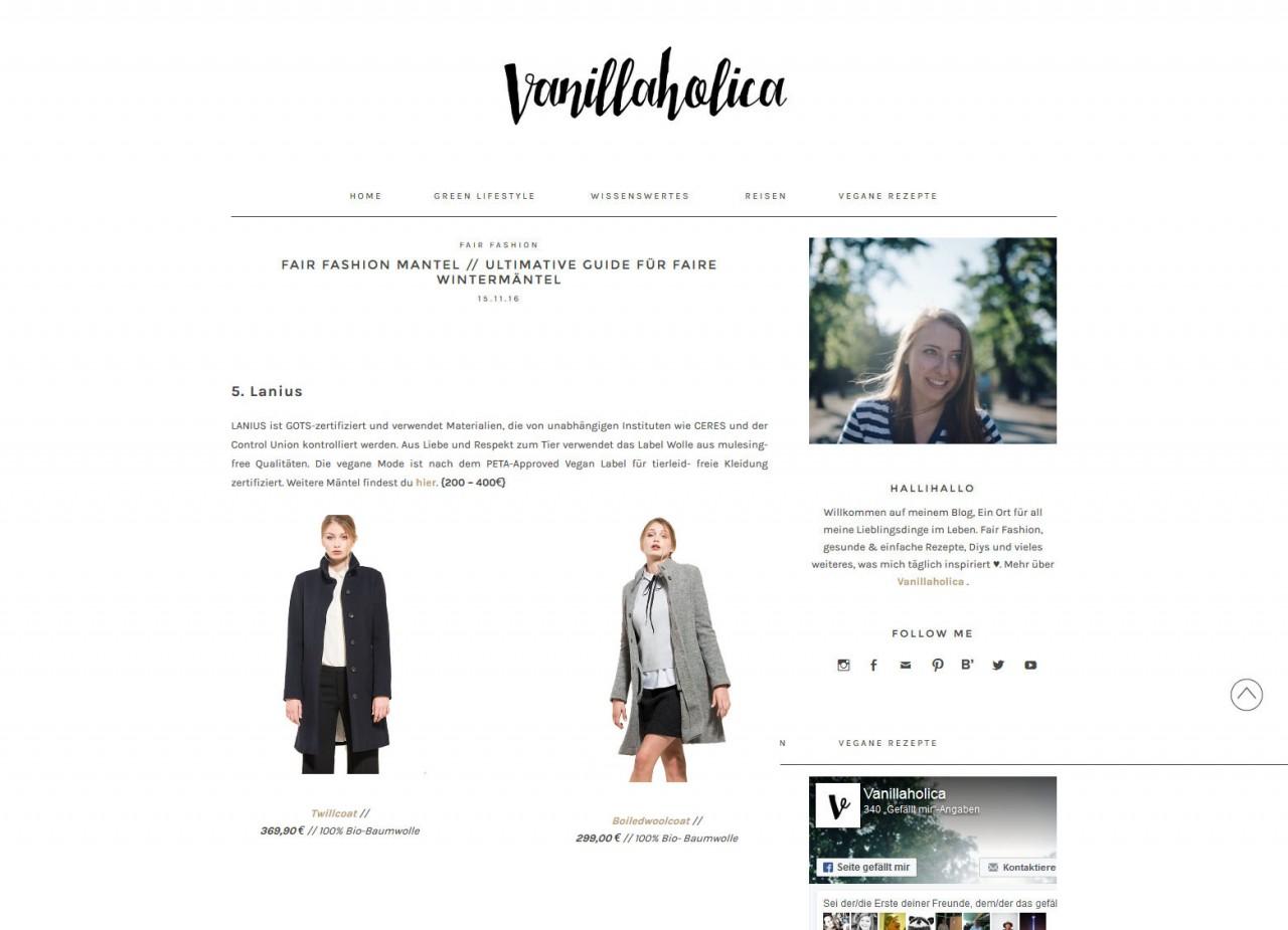 vanillaholica_hw16_02