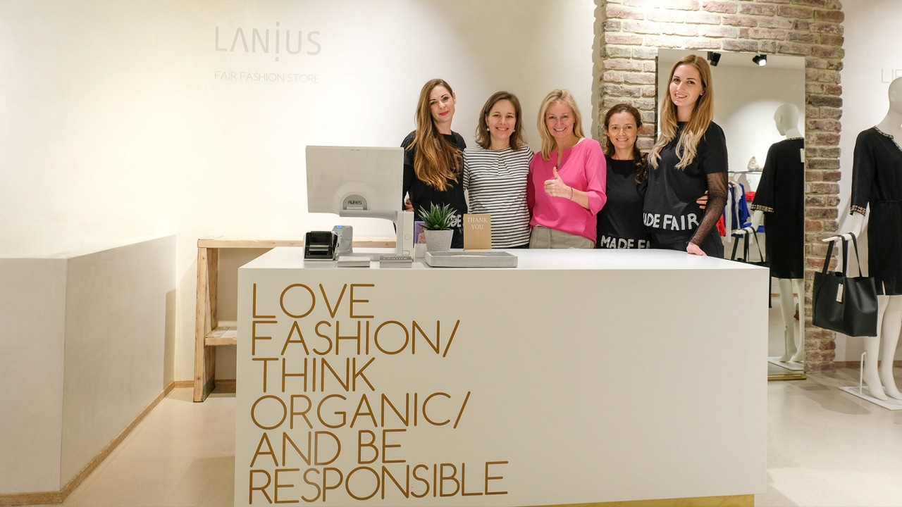 LANIUS-Shop-Blog-Bilder-Neu-1