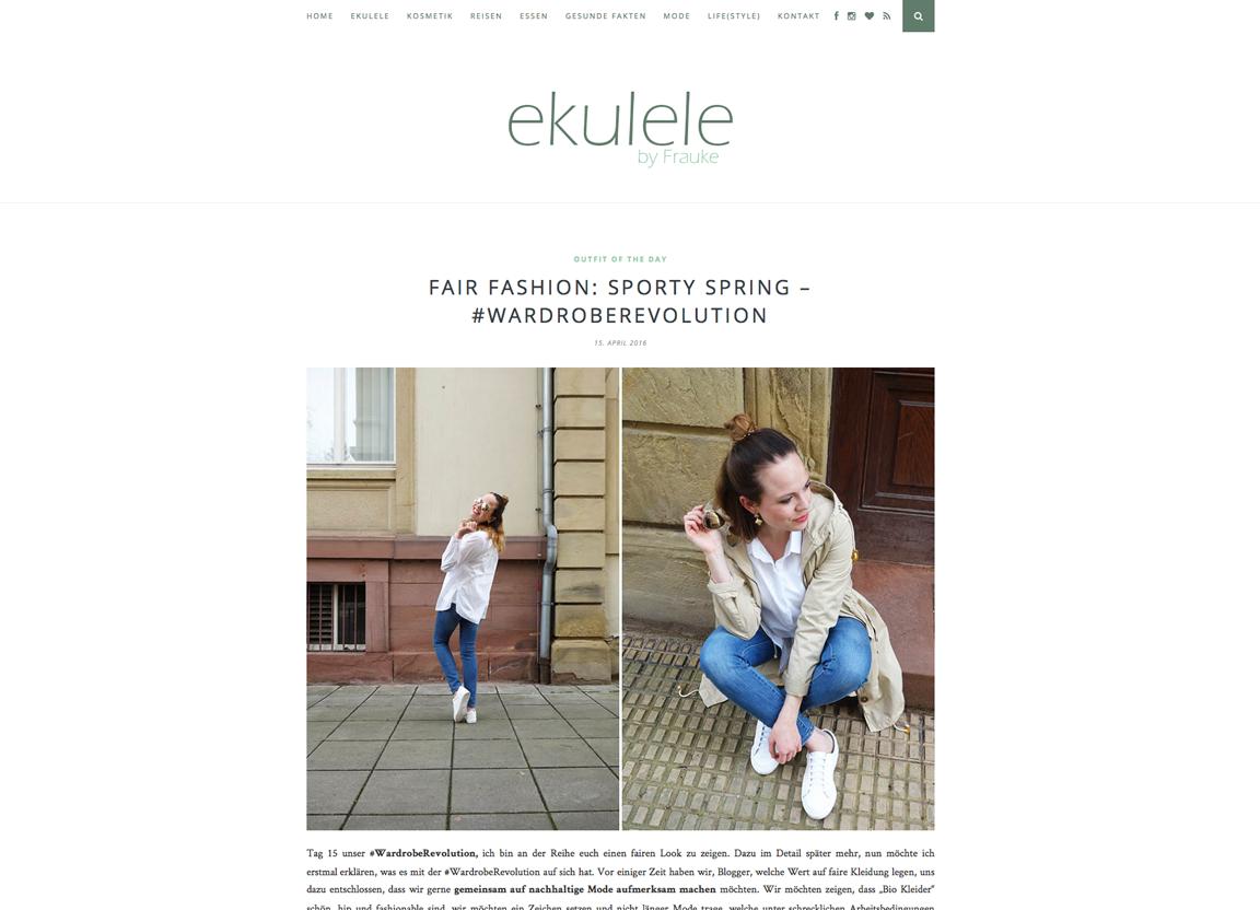 ekulele_fs16